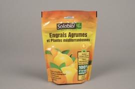 A045SU Box 500gf fertilizer full of natural origin