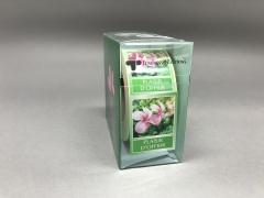 A048MQ Boîte de 500 étiquettes
