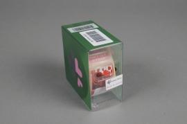 A052MQ Boîte de 500 étiquettes