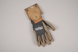 A053JE Pair of gloves garden size 10