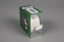 A053MQ Boîte de 500 étiquettes Joyeux anniversaire
