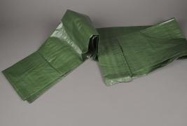 A054SF Multipurpose tarpaulin 4m x 5m