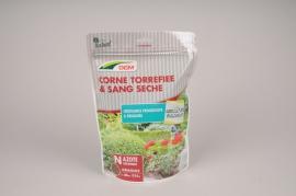A055Y3 Bag of organic nitrogen 750gr
