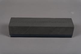A056QV Racket floral foam 40cm