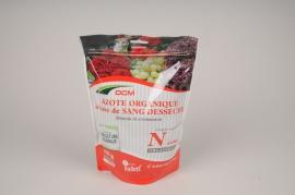 A056Y3 Bag of organic nitrogen 750gr