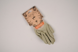 A057JE Pair of gloves gardening size 7