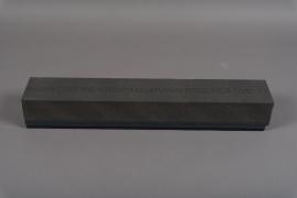 A057QV Racket floral foam 60cm