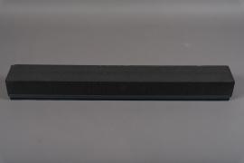 A058QV Racket floral foam 80cm
