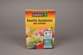 A059SU Bouillie bordelaise non colorée