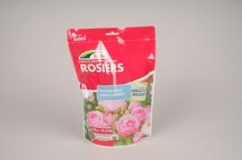 A059Y3  Fertilizer for orchids 750gr