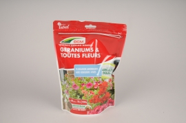 A060Y3 Fertilizer for geraniums and all flowers