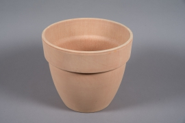 A061KF Pot en terre cuite D39cm H35cm