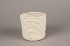 A061M5 Cotton planter D13cm H12cm