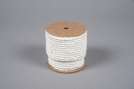 A067M5 Cotton yarn reel D4mmx20m