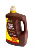 A069SU Can 2.5 litter of whole natural fertilizer