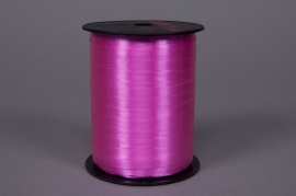 A074ZR Curling ribbon azalea 7mm x 500m