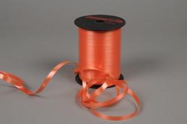 A076ZR Bolduc orange 7mm x 500m
