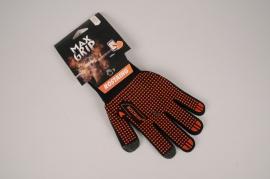 A079JE Handling glove size 7