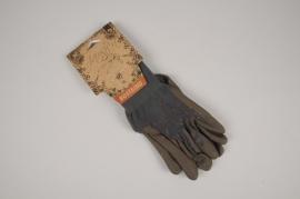 A081JE Precise work glove size 10