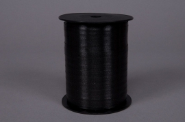 Curling ribbon black 7mm x 500m