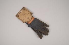 A082JE Precise work glove size 9