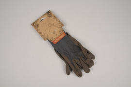 A083JE Precise work glove size 10
