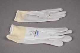 A085L5 Paire de gants S