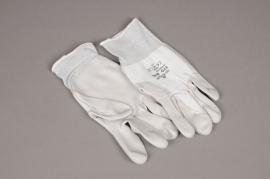 A088L5 Paire de gants XL