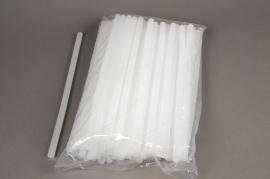 A097QV Sachet 2.5kg de bâtons de colle