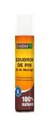 A099SU Spray de goudron de pin 200ml