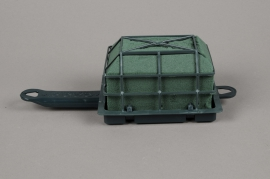 A102QV Bloc mousse florette mini
