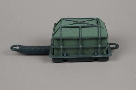 A102QV Block foam florette mini