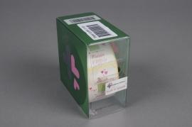 A104MQ Boîte de 500 étiquettes