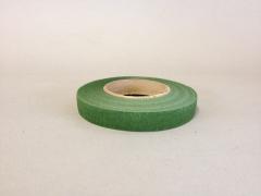 A104QF Ruban adhésif floral vert mousse