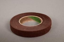 A106QF Stem tape moss brown