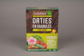 A119SU Nettles granules