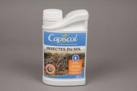 A122SU Anti insectes du sol