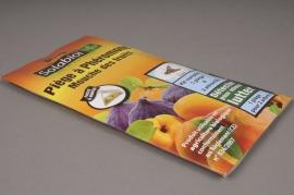 A130SU Piège à Phéromone mouche des fruits