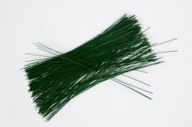 A141MG Paquet de fil de fer à tiger 3 - 50