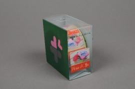 A145MQ Boîte de 500 étiquettes