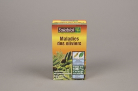 A155SU Boîte de 100gr maladies des oliviers