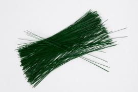 A159MG Fil de fer à tiger vert 4 - 50