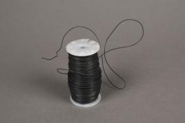 A202MG Rouleau de fil de fer recuit noir 33gr