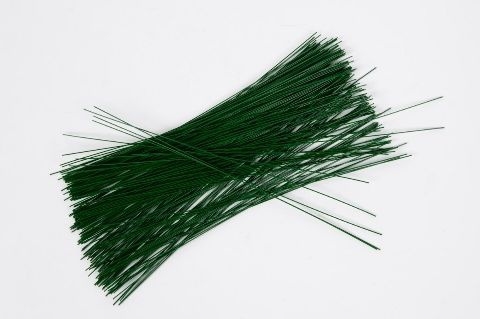 A210MG Package 2.5kg wire to tiger 1 - 30cm