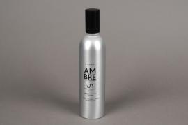 A250NG Home spray amber