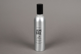 A250NG Spray d'ambiance AMBRE 250ml