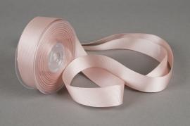 A260UN Grosgrain ribbon skin 25mmx20m