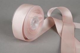 A272UN Grosgrain ribbon skin 38mmx20m