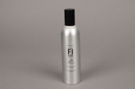 A273NG Home spray LAIT DE FIGUE 250ml