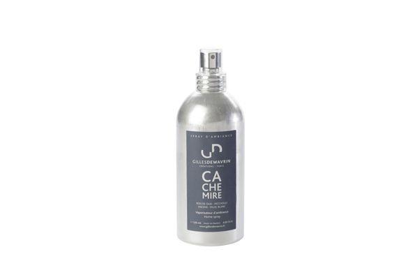 A291NG Room spray CACHEMIRE 120ml